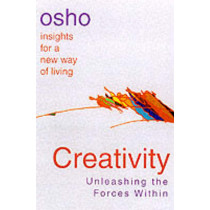 Creativity by Osho, 9780312205195