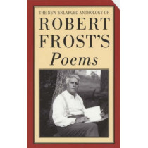 Robert Frost's Poems by Frost, Robert, 9780312983321