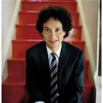 Outliers: The Story of Success by Malcolm Gladwell, 9780316017923