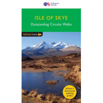 Isle of Skye: 2016 by Terry Marsh, 9780319090022