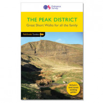 The Peak District: 2016 by Jan Kelsall, 9780319090060