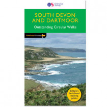 South Devon & Dartmoor: 2016 by Sue Viccars, 9780319090084