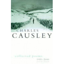 Collected Poems (Revised) by Charles Causley, 9780330375573