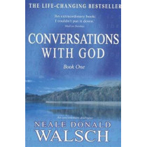 The Conversations with God Companion: The Essential Tool for Individual and Group Study by Neale Donald Walsch, 9780340980323