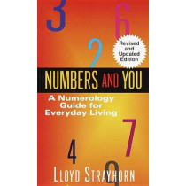 Numbers And You by Lloyd Strayhorn, 9780345345936