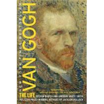 Van Gogh: The Life by Steven Naifeh, 9780375758973