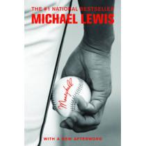 Moneyball: The Art of Winning an Unfair Game by Michael Lewis, 9780393324815