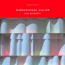 Dimensional Color by Lois Swirnoff, 9780393731026