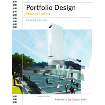 Portfolio Design by Harold Linton, 9780393732535