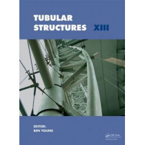 Tubular Structures XIII by Ben Young, 9780415584739