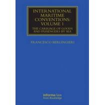 Modern Maritime Law (Volume 1): Jurisdiction and Risks by Aleka Mandaraka-Sheppard, 9780415835169