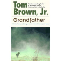 Grandfather by Tom Brown, 9780425181744