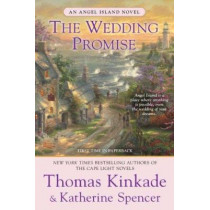 The Wedding Promise by Dr Thomas Kinkade, 9780425245576