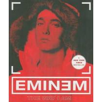 The Way I Am by Eminem, 9780452296121