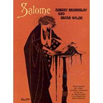 Salome by Oscar Wilde, 9780486218304