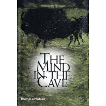 The Mind in the Cave: Consciousness and the Origins of Art by David J. Lewis-Williams, 9780500284650