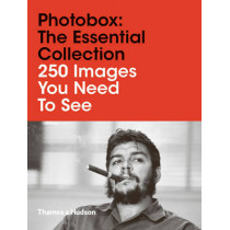Photobox: The Essential Collection: 250 Images You Need To See by Roberto Koch, 9780500292662