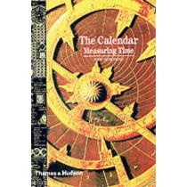 The Calendar: Measuring Time by Jacqueline De Bourgoing, 9780500301067