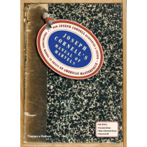 Joseph Cornell's Manual of Marvels: How Joseph Cornell reinvented a French Agricultural Manual to create an American Masterpiece by Analisa Leppanen-Guerra, 9780500516492