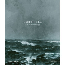 North Sea: A Visual Anthology by James Attlee, 9780500544761