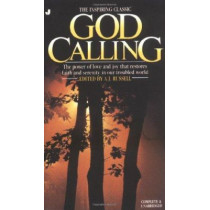 God Calling by A.J. Russell, 9780515090260