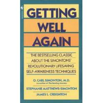 Getting Well Again, 9780553280333