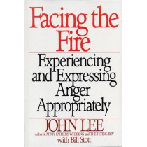 Facing The Fire by John Lee, 9780553372403