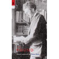Ezra Pound by Ezra Pound, 9780571226771
