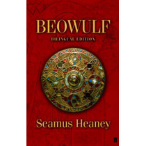 Beowulf by Seamus Heaney, 9780571230419