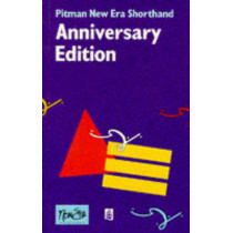 Pitman New Era Anniversary Edition by Audrey O'Dea, 9780582298897