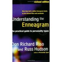 Understanding the Enneagram by Don Richard Riso, 9780618004157