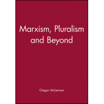 Marxist Literary Theory: A Reader by Terry Eagleton, 9780631185819