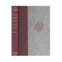 Shelley and His Circle, 1773-1822, Volumes 1 and 2 by Kenneth Neill Cameron, 9780674806108