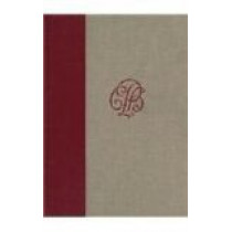 Shelley and His Circle, 1773-1822, Volumes 3 and 4 by Kenneth Neill Cameron, 9780674806115