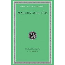 Works by Marcus Aurelius, 9780674990647