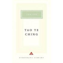 Tao TE Ching by Lao Tzu, 9780679433163