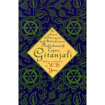 Gitanjali by R. Tagore, 9780684839349