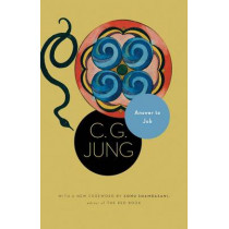 Answer to Job: (From Vol. 11 of the Collected Works of C. G. Jung) by C. G. Jung, 9780691150475