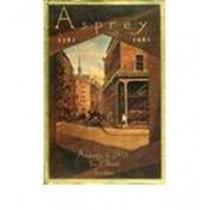 Asprey of Bond Street, 1781-1981 by Bevis Hillier, 9780704323131