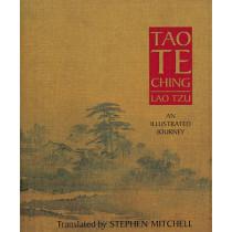 Tao Te Ching, 9780711212787