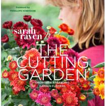 The The Cutting Garden, 9780711234659