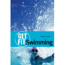 Swimming by Kelvin Juba, 9780713673913