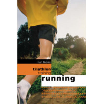 Triathlon Training : Running by Ken Mierke, 9780713674606