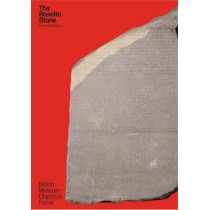 The Rosetta Stone by Richard Parkinson, 9780714150215