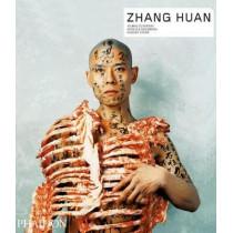 Zhang, Huan by Yilmaz Dziewior, 9780714849249