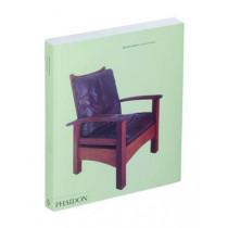 Gustav Stickley by David Cathers, 9780714861111
