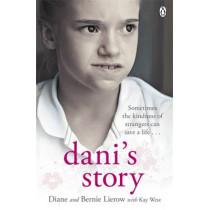 Dani's Story by Diane Lierow, 9780718158286