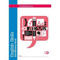 English Skills Introductory Book by Carol Matchett, 9780721714028