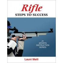 Rifle by Launi Meili, 9780736074728