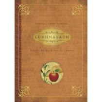Lughnasadh: Rituals, Recipes and Lore for Lammas by Melanie Marquis, 9780738741789